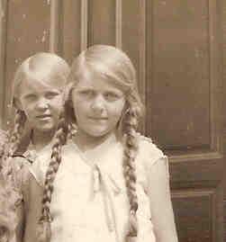 Edith og gudrun 200 kb klik på billedet for at se i fuld